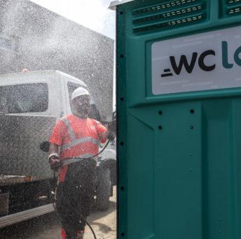Chantiers et industries : Quelles sont les mesures d'hygiène à respecter ?
